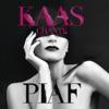 Pochette album Patricia Kaas - Patricia Kaas chante Piaf (Edition Deluxe)