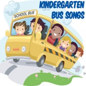Kindergarten Bus Songs