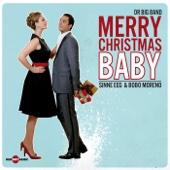 Merry Christmas, Baby (feat. Sinne Eeg & Bobo Moreno)
