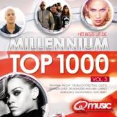 Various Artists - Q Millennium Top 1000, Vol. 3 artwork