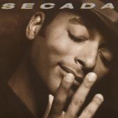 Too Late, Too Soon - Jon Secada