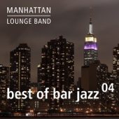 Best of Bar Jazz, Vol. 4
