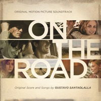 On the Road (Original Motion Picture Soundtrack)