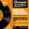 Gloria Lasso chante en espagnol, no. 2: My Fair Lady (Mono version), Gloria Lasso & Franck Pourcel and His Orchestra