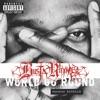 Busta Rhymes - World Go Round
