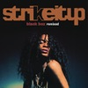 Imagem em Miniatura do Álbum: Strike It Up (feat. Stepz) - EP