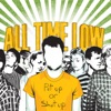 Put Up Or Shut Up (Deluxe Version), All Time Low
