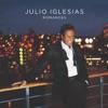 Romances, Julio Iglesias