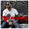Sugar (feat. Wynter) - EP, Flo Rida feat. Wynter