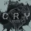 Cry - EP, Kim Feel