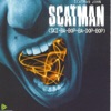 Scatman (Ski-Ba-Bop-Ba-Dop-Bop) - EP