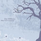 Book of Love - Dar Williams
