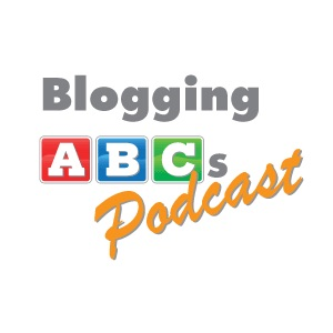 Blogging ABCs