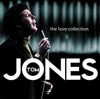 The Love Collection, Tom Jones
