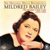 Rockin' Chair - Mildred Bailey