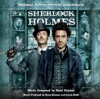 Sherlock Holmes (Original Motion Picture Soundtrack), Hans Zimmer