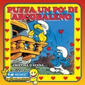 Download Puffa un po' di arcobaleno - SingleofCristina D'Avena