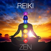 Reiki - EP