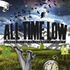 Damned If I Do Ya (Damned If I Don't) - Single, All Time Low