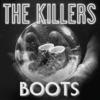 Boots - Single