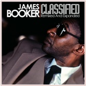 Yes Sir, That's My Baby - James Booker