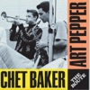 Sonny Boy - Chet Baker And Art Pepper