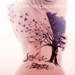 Said & Done - EP