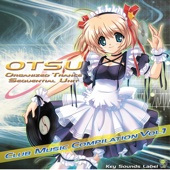 Otsu Club Music Compilation, Vol. 1