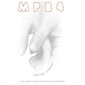Quiçá, Quiçá, Quiçá (Quizás Quizás Quizás) - MPB4 & Trio Madeira Brasil