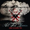 Buy A War You Cannot Win by All That Remains on iTunes (Rock)
