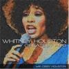 Pochette album Whitney Houston - Whitney Houston: Greatest Hits With Cissy Houston