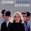 Atomic/Atomix - The Very Best of Blondie, Blondie