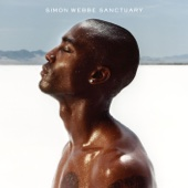 Simon Webbe - After All This Time  arte