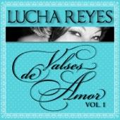Jamás Impedirás - Lucha Reyes