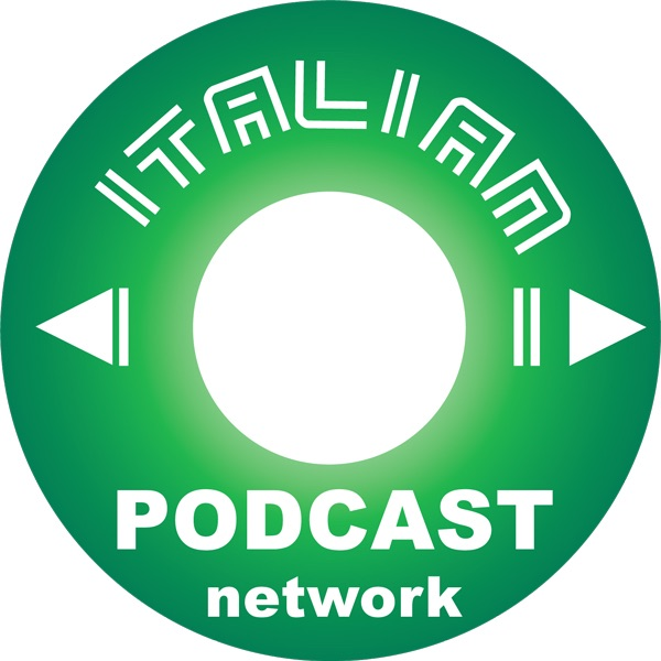 IPN informa – Italian Podcast Network