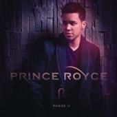 Prince Royce - Hecha para Mi artwork