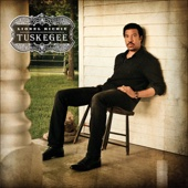 Download Lagu MP3 Lionel Richie - Lady (feat. Kenny Rogers)