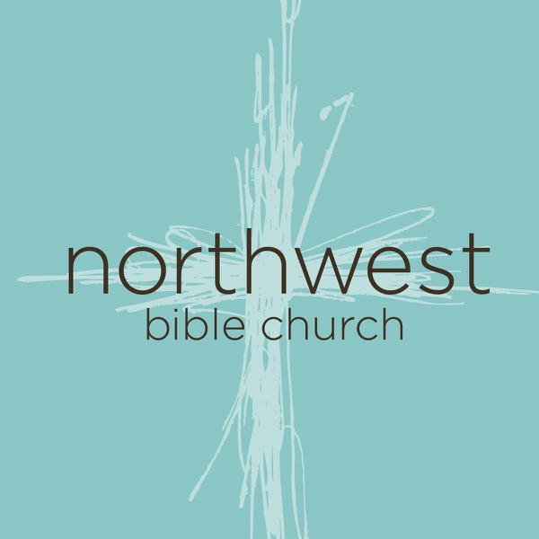 Northwest Bible Church