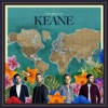 Buy The Best of Keane (Deluxe) by Keane on iTunes (Pop)