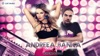 Rupem Boxele (feat. Shift) - Single, Andreea Banica
