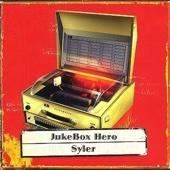 JukeBox Hero - Syler