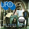 The Decca Years: Best of 1970-1973 (Remastered), UFO