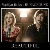 Beautiful - Single