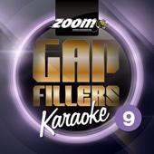 Games People Play [Live] (In the Style of Tom Jones) [Karaoke Version]