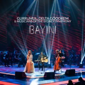 Bayini (Live) [Free mp3 Download songs and listen music]