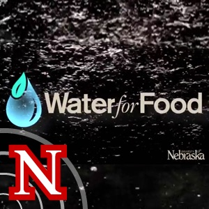 2013 Water for Food Conference