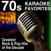Could You Be Loved (Originally Performed By Bob Marley) (Karaoke Version)