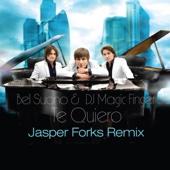 Te Quiero (Jasper Forks Remix) [Remixes] - Single cover art