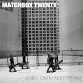 Unwell - Matchbox Twenty