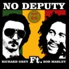 No Deputy (Remixes)